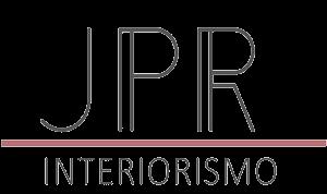 JPR Decoracion de interiores Madrid e interiorismo Madrid